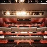 hall_theater[1]